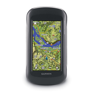 171409125021 moreover Best Owb Holster For Glock 19 further Handheld Vhf Radios likewise Install A Chartplotter together with Berhaus Brand Berghaus Clothing And Berghaus Equipment. on best hand held gps