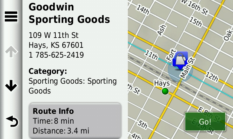 goodwin sporting goods Goodwin sporting goods hbr case solution & harvard case analysis the neutrality of this information is questioned due to its systemic bias particularly, there might be a solid bias in favor of capitalism.