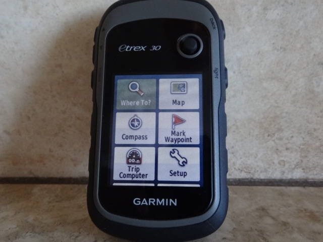 garmin etrex 20 30 rh gpsinformation info garmin etrex 30 user manual garmin etrex 30 user manual pdf